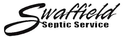Swaffield Septic Service